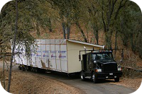 Home - San Antonio Mobile Home Transport